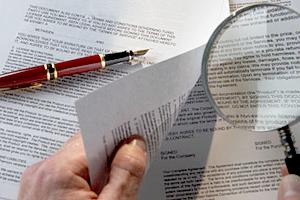 признание договора аренды недвижимого имущества недействительным - фото 10